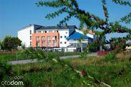Lokal użytkowy na sprzedaż, Grzybowo, kołobrzeski, zachodniopomorskie - Foto 1