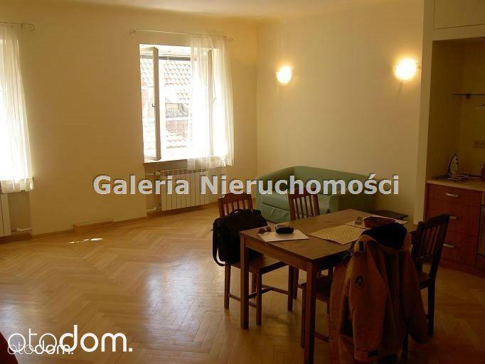 Mieszkanie na sprzedaż, Warszawa, Stare Miasto - Foto 3