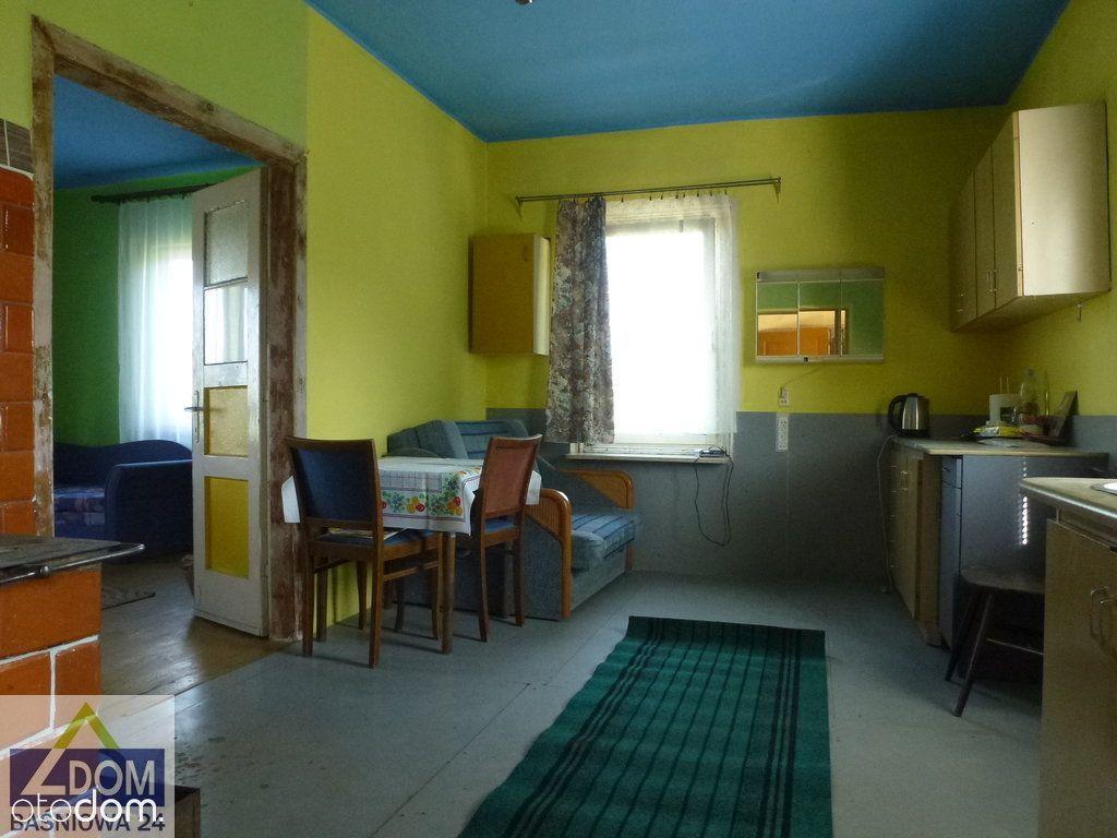 Dom na sprzedaż, Lublin, Zadębie - Foto 5