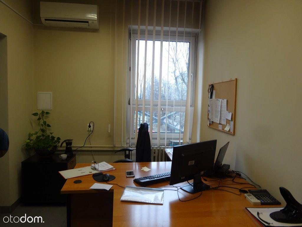 Lokal użytkowy na sprzedaż, Siemianowice Śląskie, Michałkowice - Foto 12