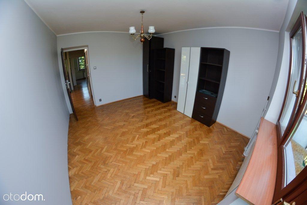Dom na wynajem, Kraków, Bieżanów - Foto 13
