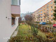 Apartament de vanzare, Brașov (judet), Strada Soarelui - Foto 14