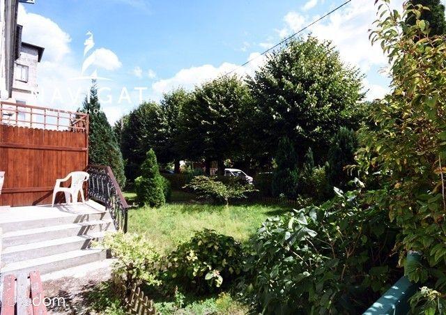 Mieszkanie na sprzedaż, Gdańsk, Oliwa - Foto 7