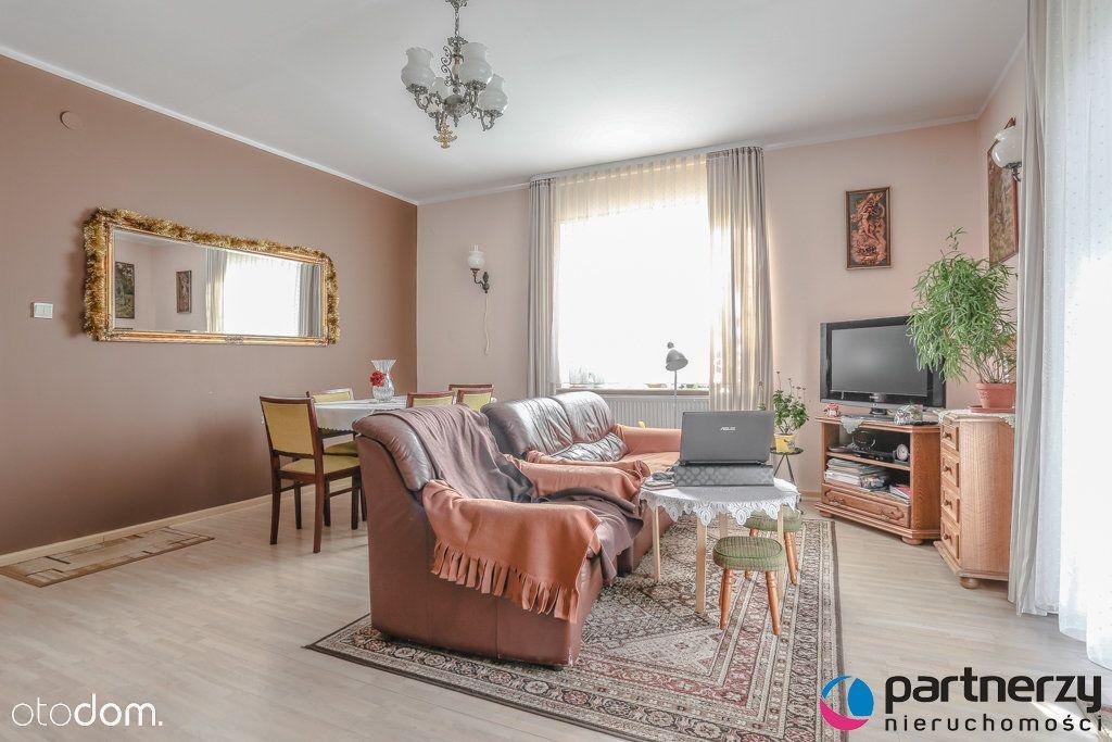 Dom na sprzedaż, Godziszewo, starogardzki, pomorskie - Foto 2