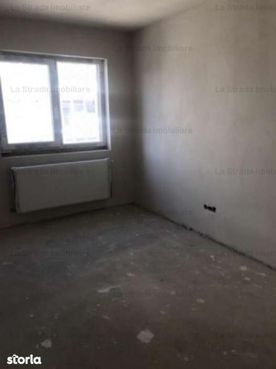 Apartament de vanzare, Cluj (judet), Strada Saturn - Foto 5