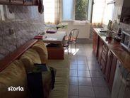 Apartament de vanzare, Brăila (judet), Hipodrom - Foto 2