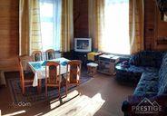 Mieszkanie na sprzedaż, Jelenia Góra, Sobieszów - Foto 6