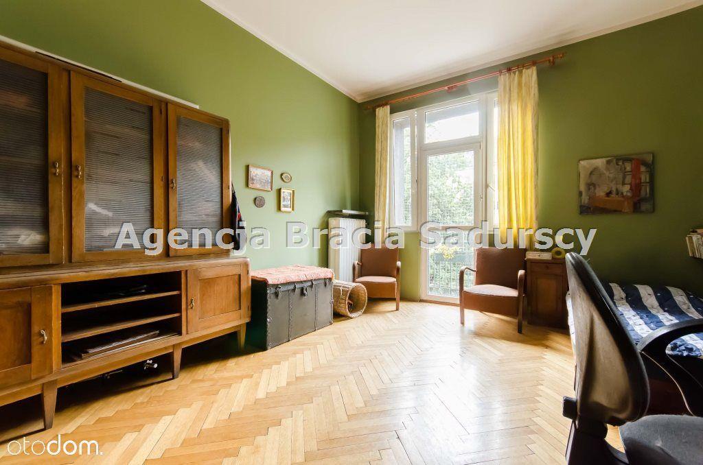 Mieszkanie na sprzedaż, Kraków, Łobzów - Foto 11