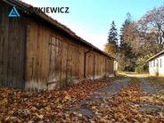 Lokal użytkowy na sprzedaż, Czersk, chojnicki, pomorskie - Foto 4