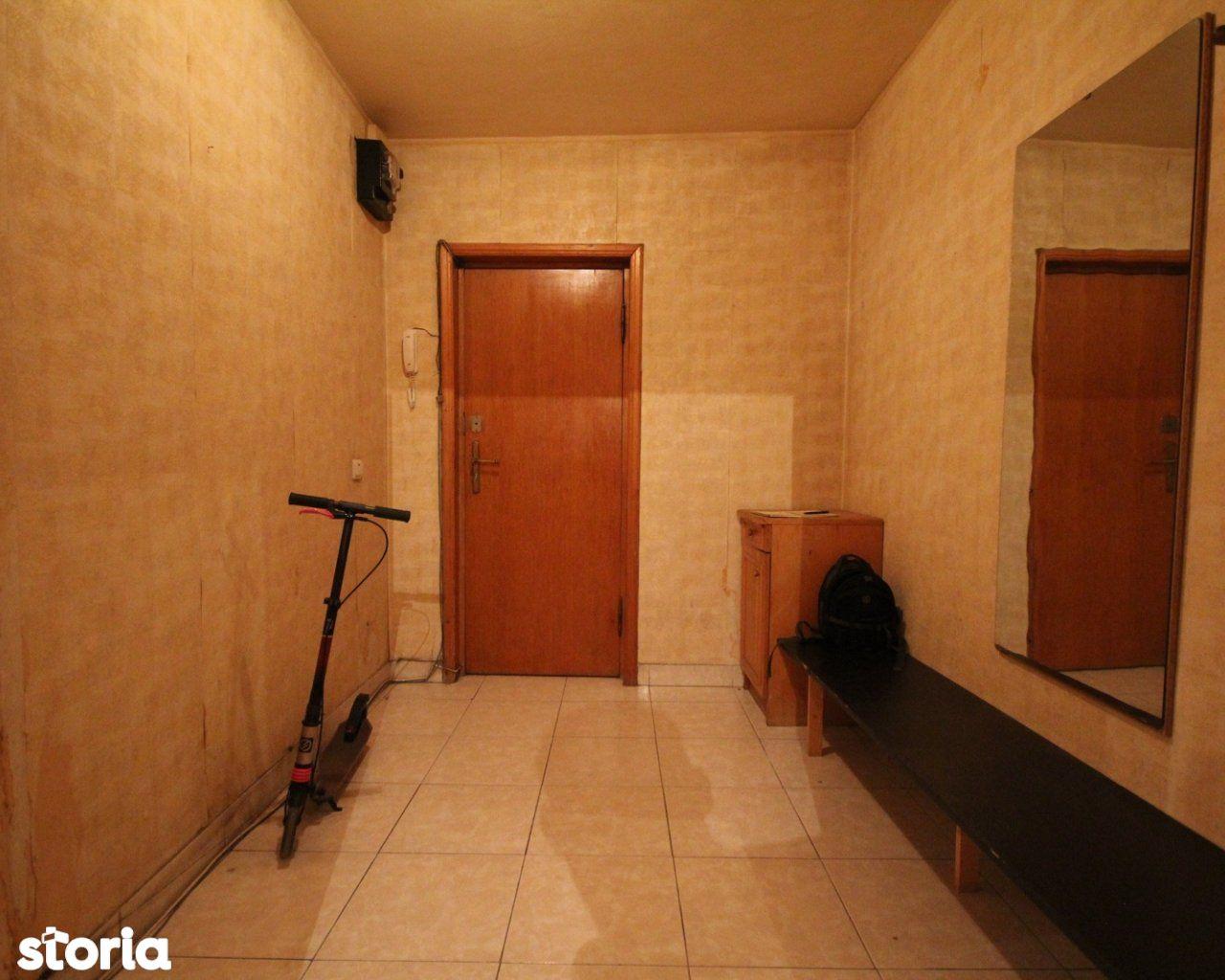 Apartament de vanzare, București (judet), Strada Turda - Foto 8