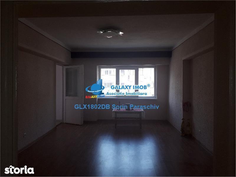 Apartament de vanzare, Dâmbovița (judet), Bulevardul Independenței - Foto 8
