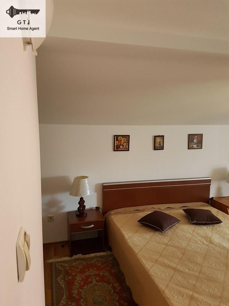 Casa de vanzare, Vrancea (judet), Focşani - Foto 12