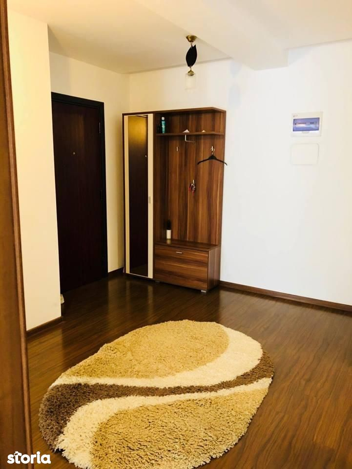 Apartament de inchiriat, București (judet), Militari - Foto 9