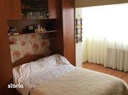 Apartament de vanzare, Cluj (judet), Strada Iugoslaviei - Foto 2