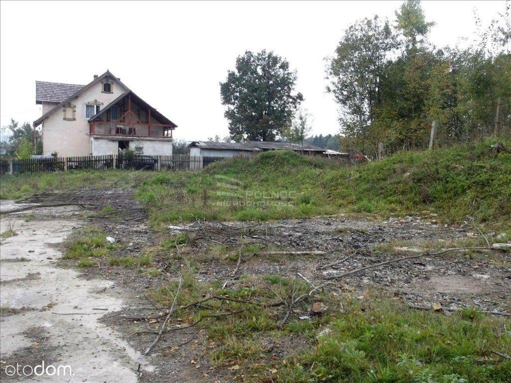 Działka na sprzedaż, Kraszowice, bolesławiecki, dolnośląskie - Foto 8