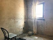 Apartament de vanzare, Bucuresti, Sectorul 2, Pache Protopopescu - Foto 8