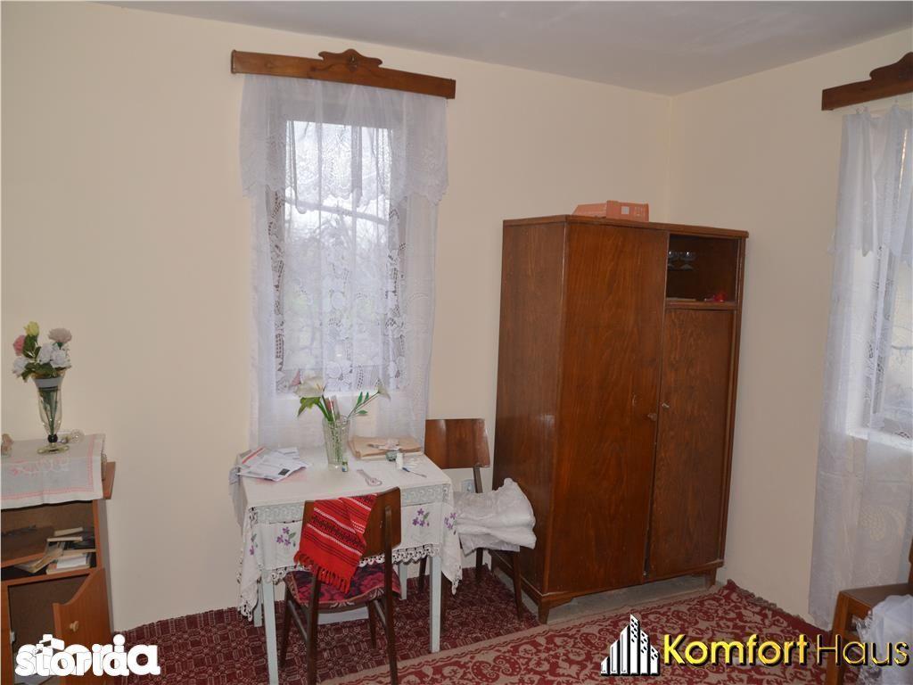Casa de vanzare, Bacău (judet), Hălmăcioaia - Foto 9
