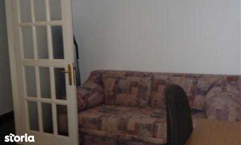 Apartament de inchiriat, Prahova (judet), Strada Vasile Lupu - Foto 8