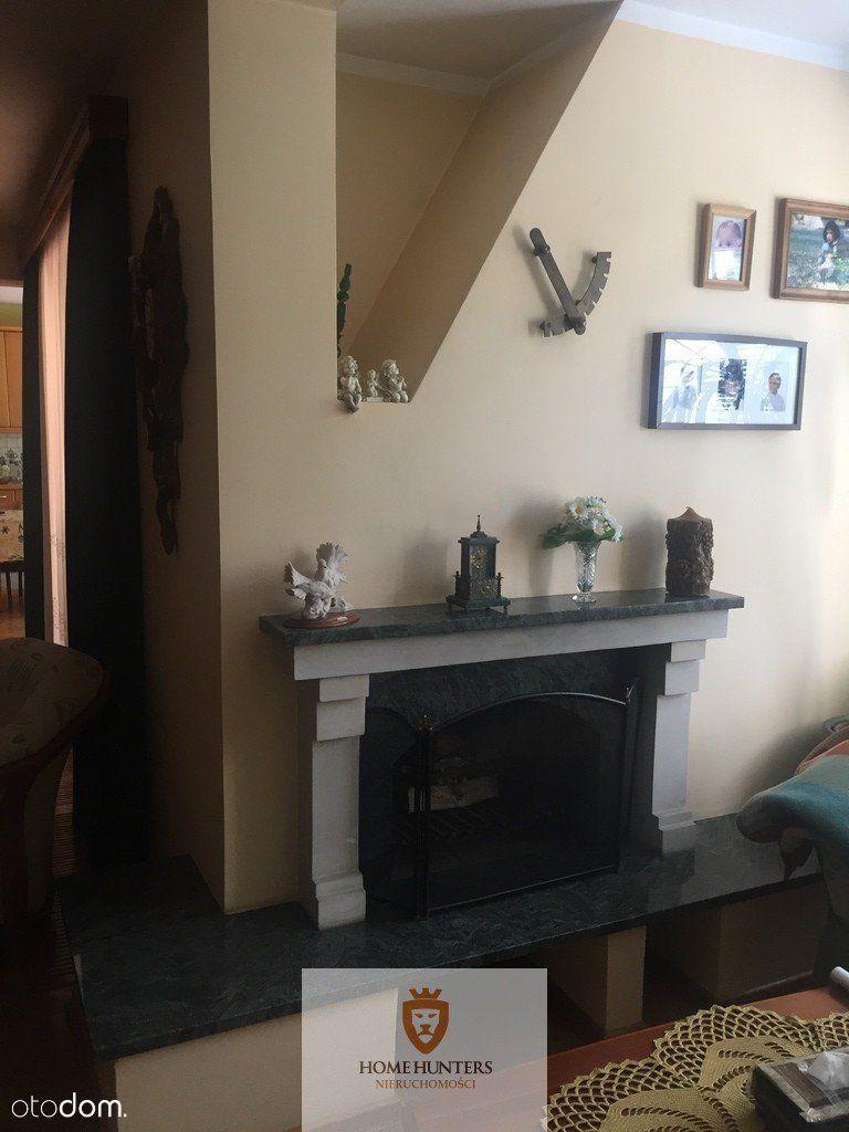 Dom na sprzedaż, Sękocin Stary, pruszkowski, mazowieckie - Foto 2