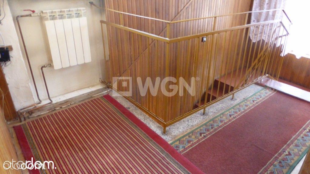 Dom na sprzedaż, Piotrków Trybunalski, łódzkie - Foto 9