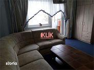 Apartament de vanzare, Cluj (judet), Aleea Rucăr - Foto 2