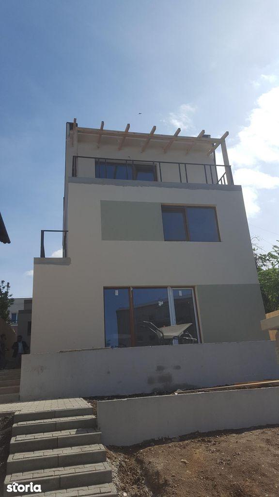Casa de vanzare, Cluj (judet), Zorilor - Foto 2