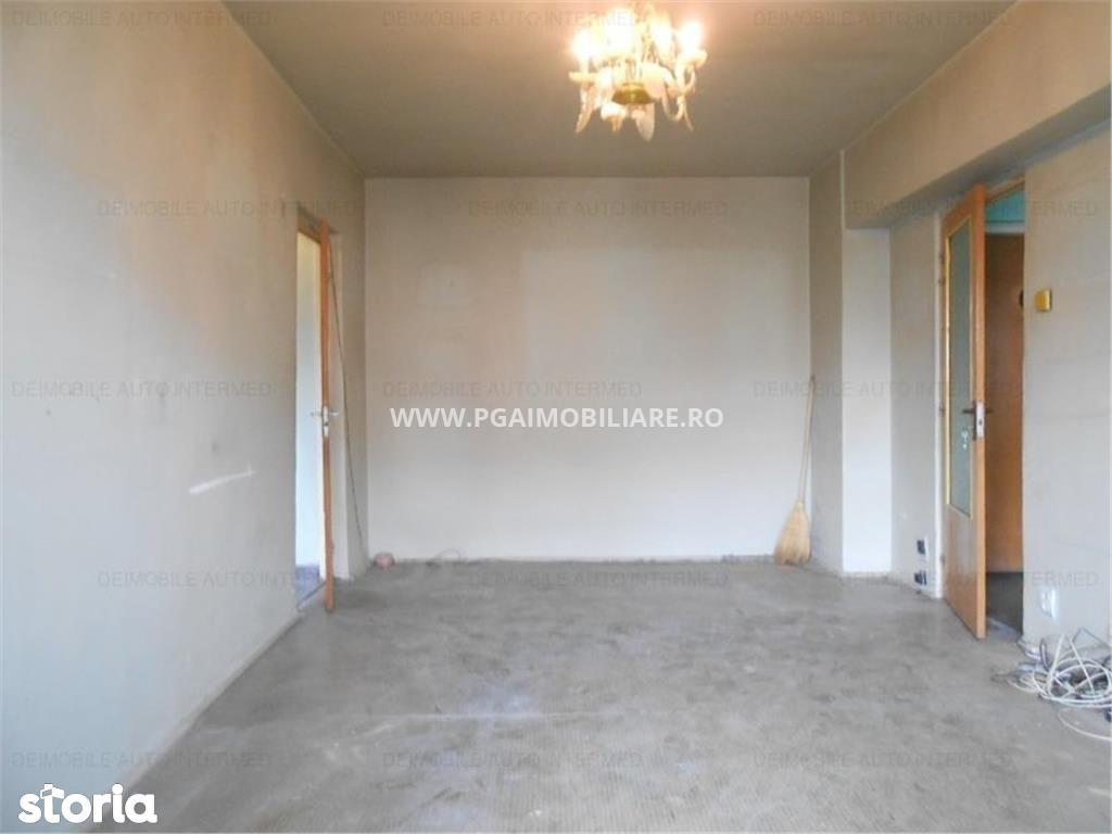 Apartament de vanzare, București (judet), Strada Cristea Mateescu - Foto 1
