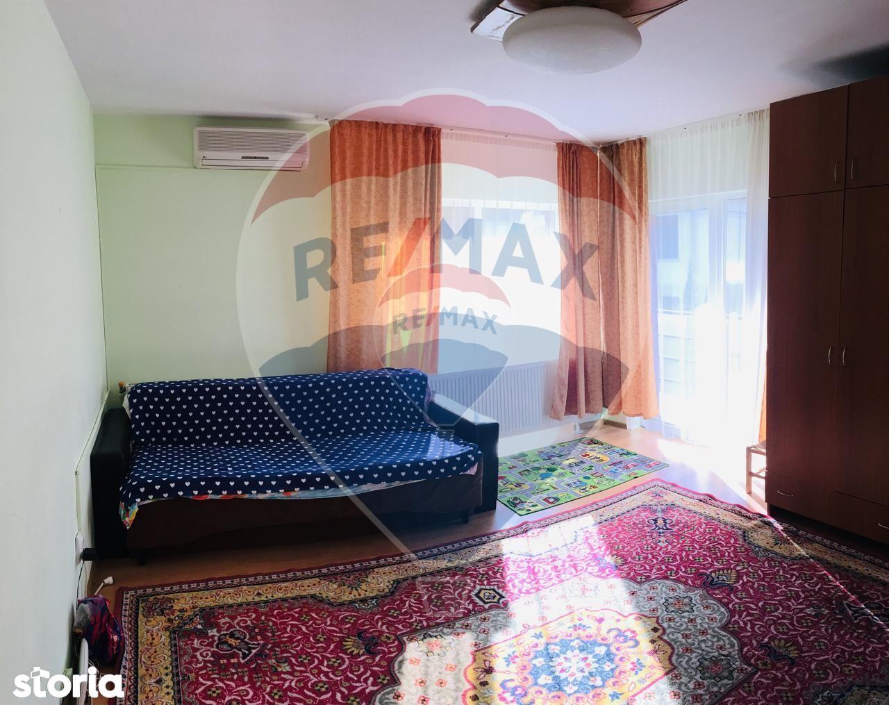 Apartament de vanzare, Cluj (judet), Strada Eugen Lovinescu - Foto 10