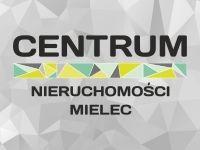 To ogłoszenie działka na sprzedaż jest promowane przez jedno z najbardziej profesjonalnych biur nieruchomości, działające w miejscowości Rzemień, mielecki, podkarpackie: CENTRUM-NIERUCHOMOŚCI