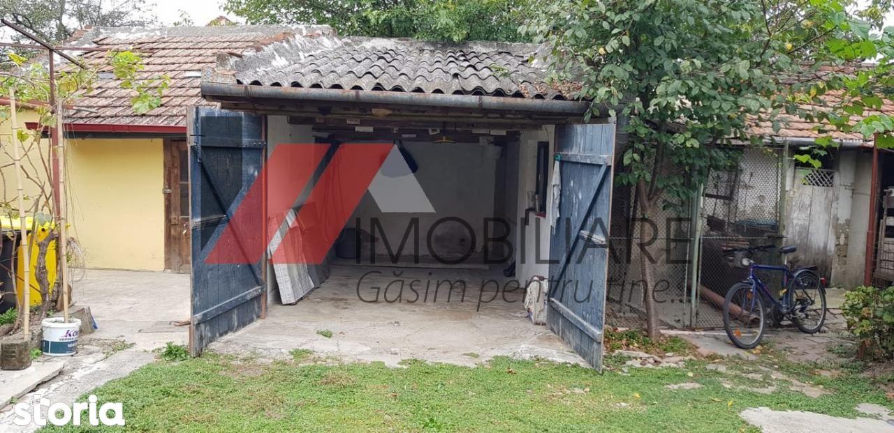 Casa de vanzare, Timiș (judet), Lugoj - Foto 5