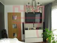 Apartament de vanzare, Cluj (judet), Strada Mircea Eliade - Foto 1