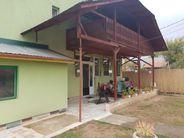 Casa de vanzare, Bihor (judet), Oşorhei - Foto 12