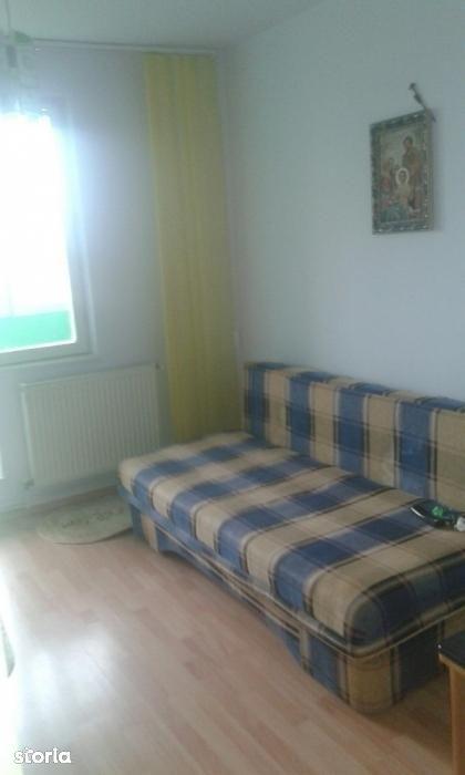 Apartament de vanzare, Brașov (judet), Noua-Dârste - Foto 6