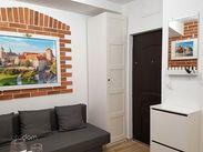 Mieszkanie na sprzedaż, Kraków, Stare Podgórze - Foto 8