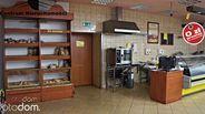Lokal użytkowy na sprzedaż, Gruczno, świecki, kujawsko-pomorskie - Foto 18