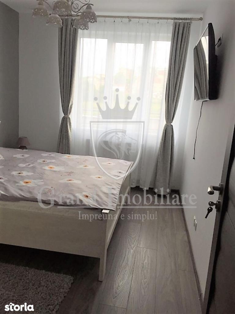 Apartament de inchiriat, Cluj (judet), Strada Răzoare - Foto 2