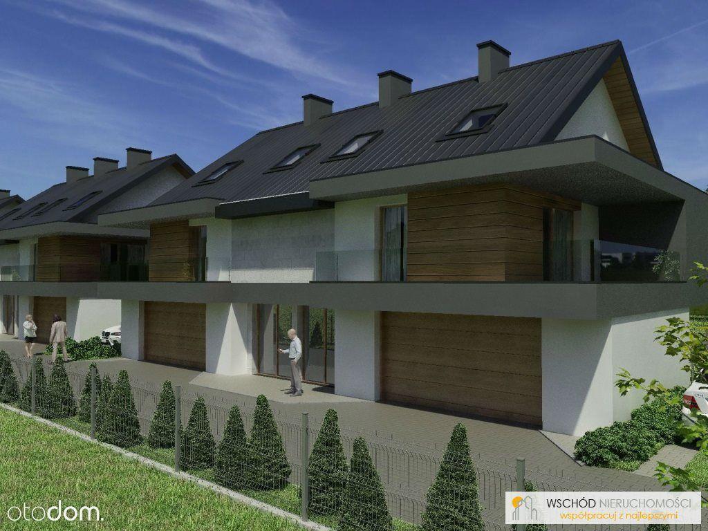 Mieszkanie na sprzedaż, Zielonki, krakowski, małopolskie - Foto 4
