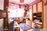 Mieszkanie na sprzedaż, Łomża, podlaskie - Foto 4