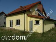 Dom na sprzedaż, Rynarzewo, nakielski, kujawsko-pomorskie - Foto 2