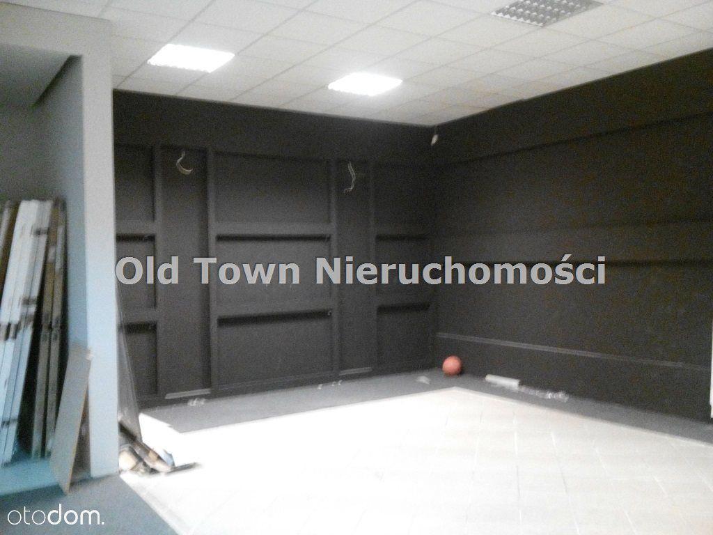Lokal użytkowy na wynajem, Lublin, Śródmieście - Foto 2