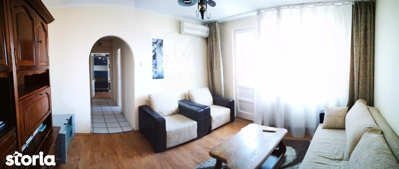 Apartament de vanzare, Satu Mare (judet), Satu Mare - Foto 3