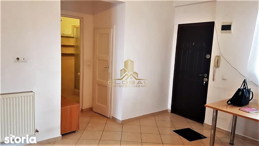 Apartament de vanzare, Cluj (judet), Strada Craiova - Foto 6