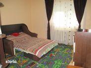 Apartament de vanzare, Alba (judet), Alba Iulia - Foto 3