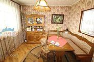 Dom na sprzedaż, Małomice, żagański, lubuskie - Foto 3