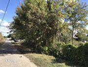 Teren de Vanzare, Tulcea (judet), Pardina - Foto 5