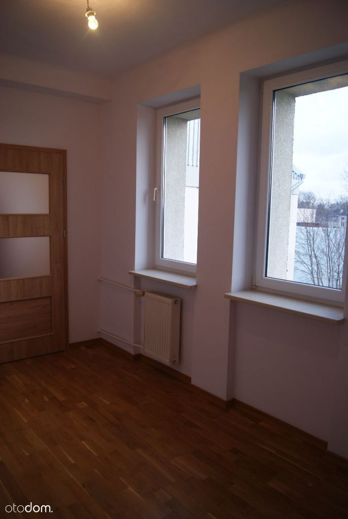 Mieszkanie na sprzedaż, Warszawa, Okęcie - Foto 6