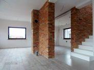 Dom na sprzedaż, Niekanin, kołobrzeski, zachodniopomorskie - Foto 3