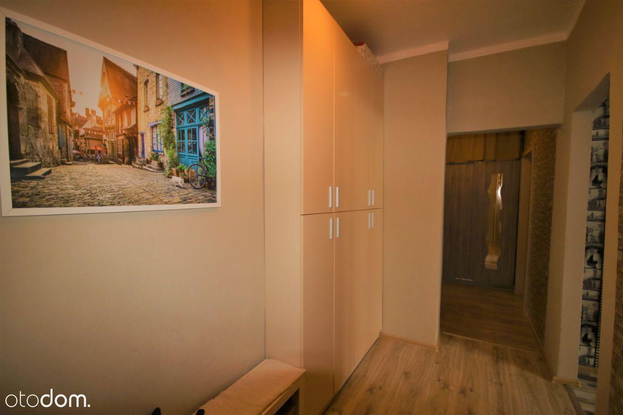 Mieszkanie na sprzedaż, Bytom, Karb - Foto 9