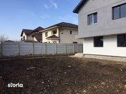 Casa de vanzare, București (judet), Odăi - Foto 5