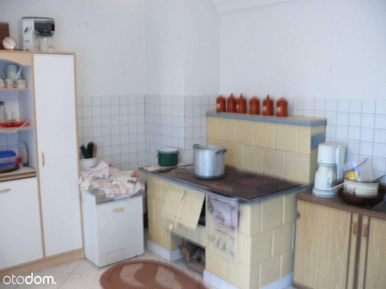 Dom na sprzedaż, Kuźnica Katowska, opolski, opolskie - Foto 3